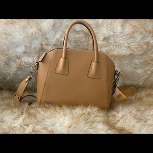 Valentino Bag/purse